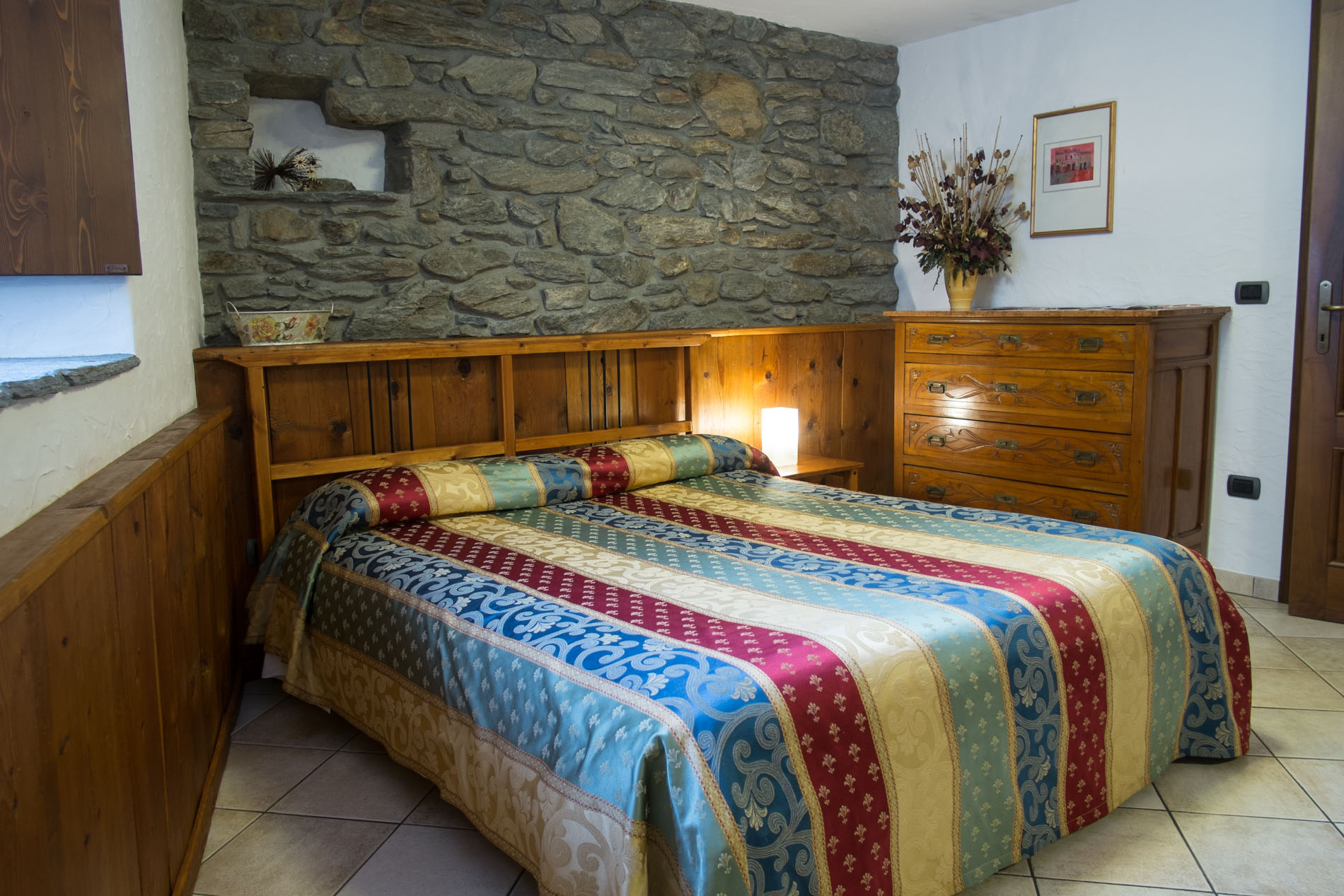 bb_frusol_bed-&-breakfast-arvier-valle-d-aosta_camera-03