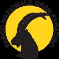 logo-parco-nazionale