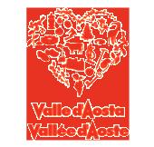 logo_vda_rosso_180px-e1420452319424